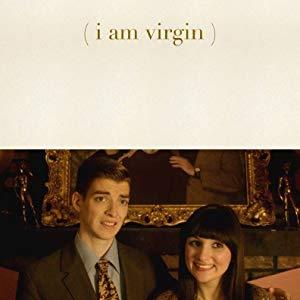 I Am Virgin 2015