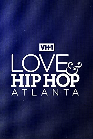 Love & Hip Hop: Atlanta: Season 9