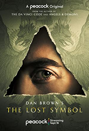 The Lost Symbol: Season 1