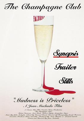 The Champagne Club