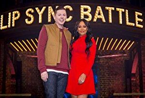 Lip Sync Battle Uk: Season 3