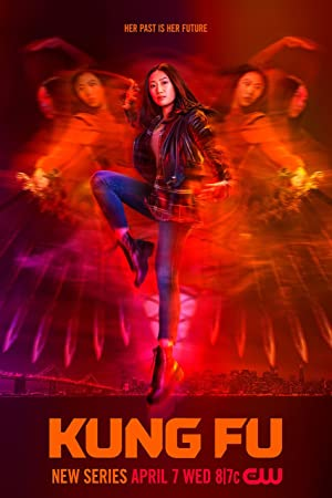 Kung Fu (2021): Season 1