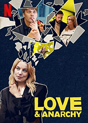 Love & Anarchy: Season 1