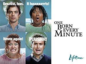 One Born Every Minute: Season 11