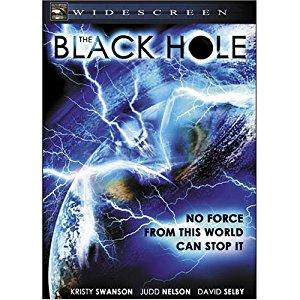 The Black Hole 2006