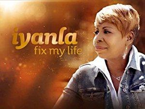 Iyanla, Fix My Life: Season 8