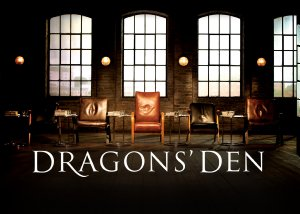 Dragons' Den: Season 10