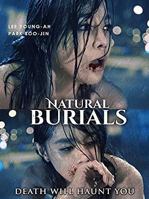 Natural Burials