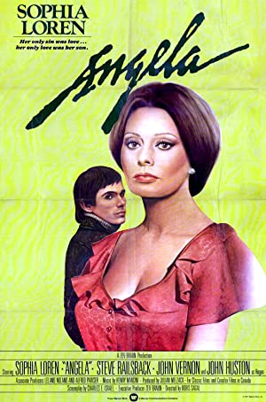 Angela 1977