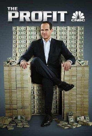 The Profit: Season 6