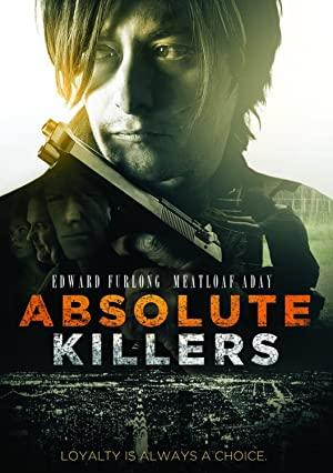 Absolute Killers