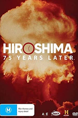 Hiroshima And Nagasaki: 75 Years Later