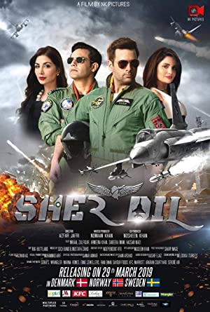 Sher Dil