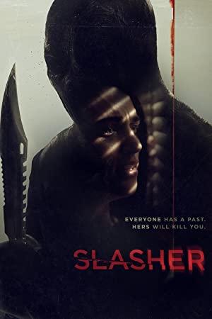 Slasher: Season 4