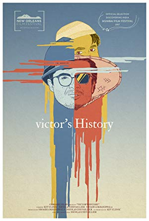 Victor's History