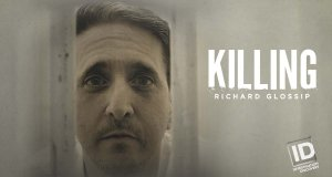 Killing Richard Glossip: Season 1
