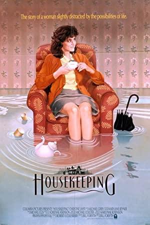 Housekeeping 1987