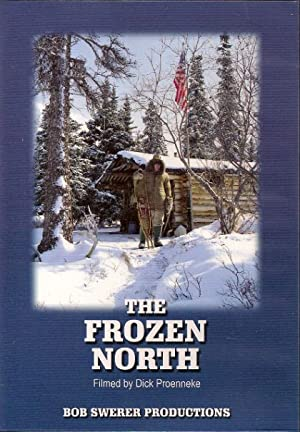 The Frozen North 2006