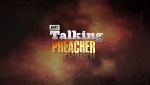 Talking Preacher: Season 2