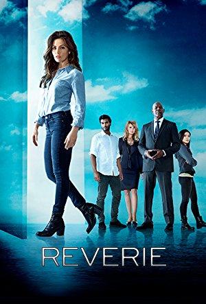 Reverie: Season 1