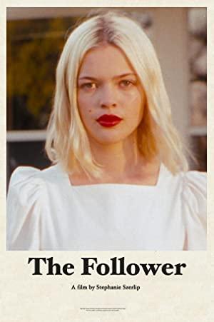 The Follower 2019