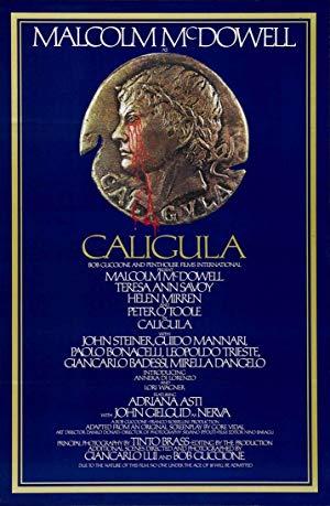 Caligula 1979