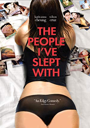 The People I've Slept With