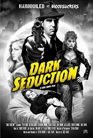 Dark Seduction 2015