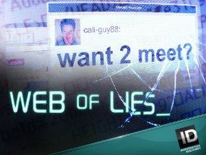 Web Of Lies: Season 5