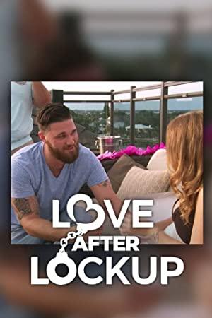 Love After Lockup: Season 3