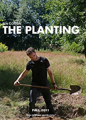 The Planting