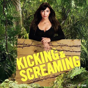 Kicking & Screaming: Season 1
