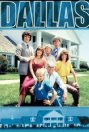 Dallas (1978): Season 6