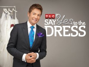Say Yes To The Dress: Season 16