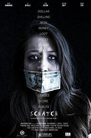 Scratch 2015