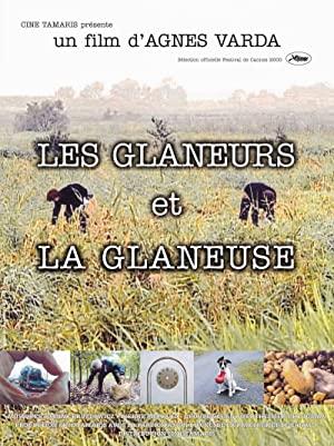 The Gleaners & I