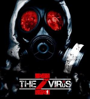 The Z Virus: Season 1