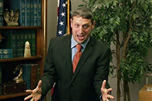 I Think You Should Leave With Tim Robinson: Season 1