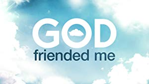God Friended Me: Season 1