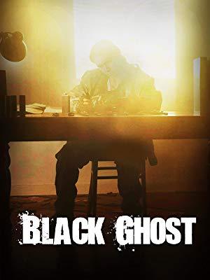 Black Ghost 2018