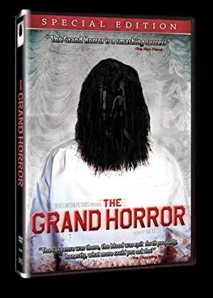 The Grand Horror