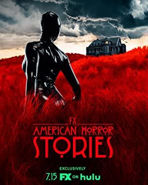 American Horror Stories: Season 1