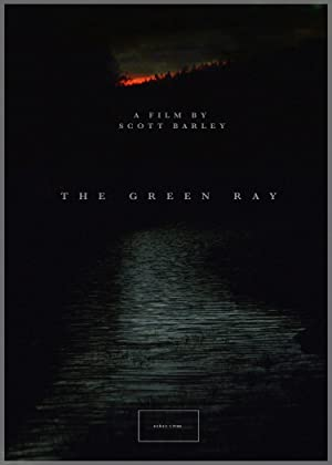 The Green Ray 2017