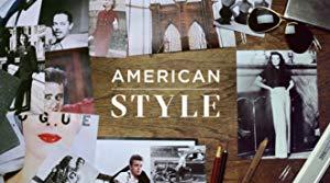 American Style: Season 1