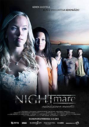 Nightmare 2012