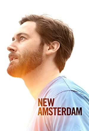 New Amsterdam: Season 3