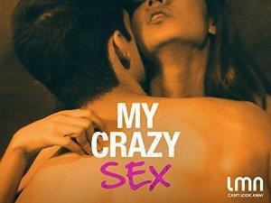 My Crazy Sex: Season 2