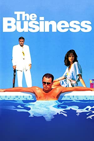 The Business 2005