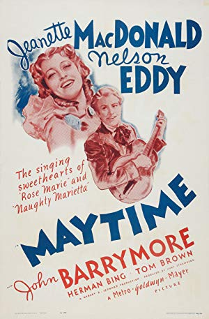 Maytime