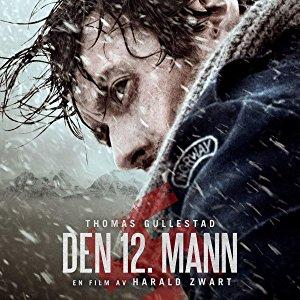 12th Man